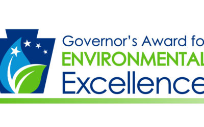 Senator Santarsiero Announces Environmental Excellence Award Winners