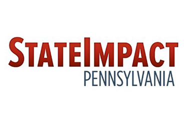 Oversight board's approval starts next phase of Pennsylvania's contested attempt to join regional cap-and-trade program